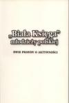 Biała Księga Młodzieży