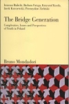 Bridge Generation