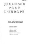 Młodzież dla Europy