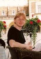 mgr Marcin Sochocki